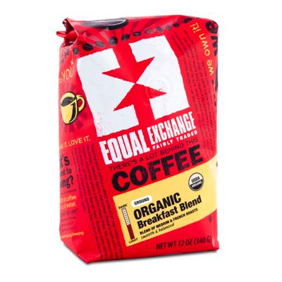 Beverage > Coffee - Abraham Natural Foods